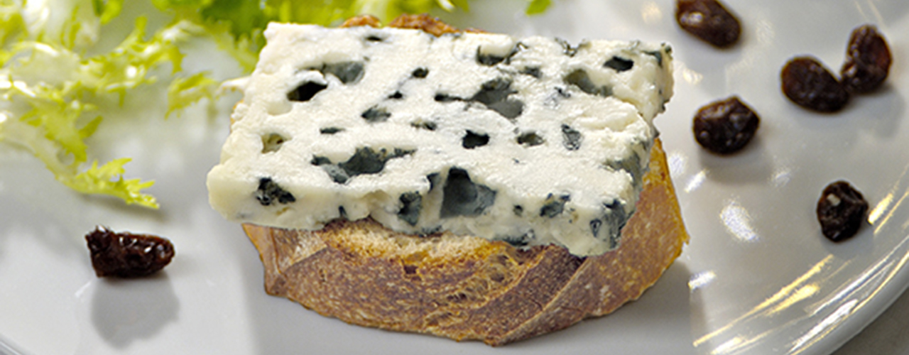 Tartine_Roquefort_Societe