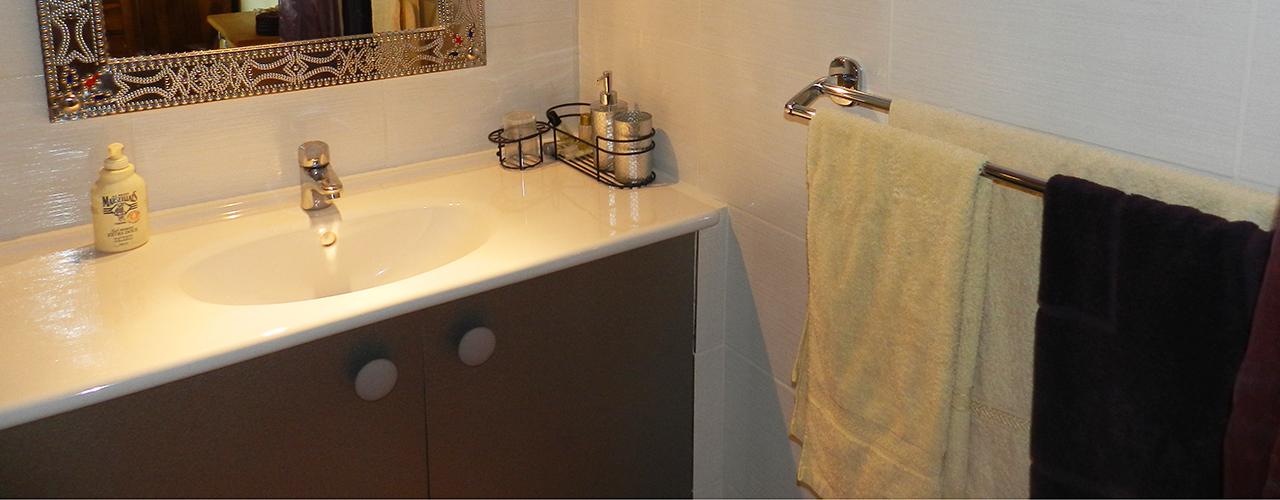 chambre-hote-lavabo