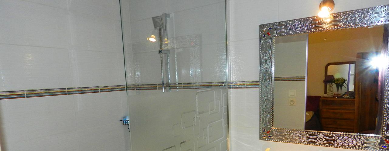chambre-hote-salle-douche