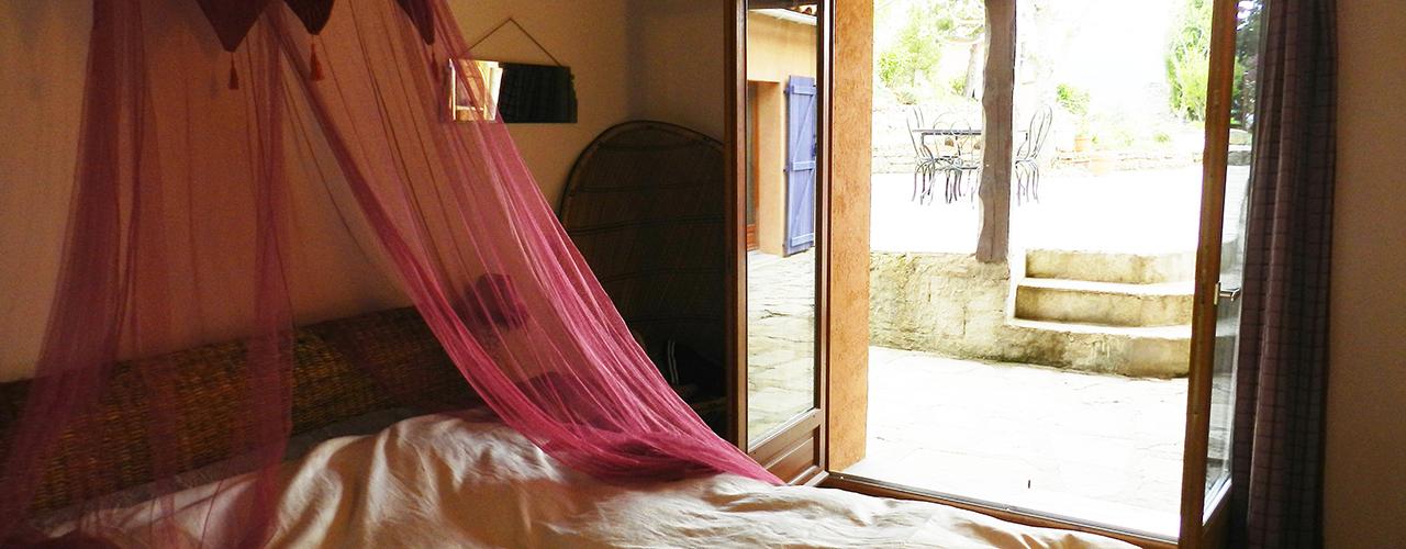 chambre-hote-terrasse