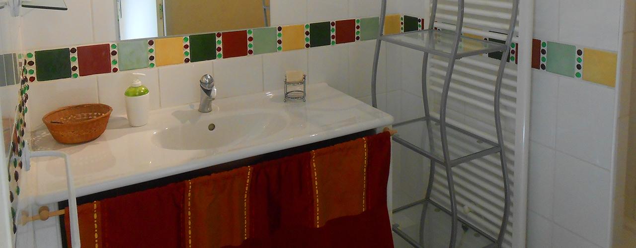 gite-salle-eau